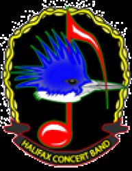 Halifax Concert Band